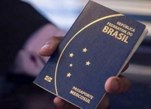 3BC0C977235B4EFD7D5BA7A60645D426382F_passaporte