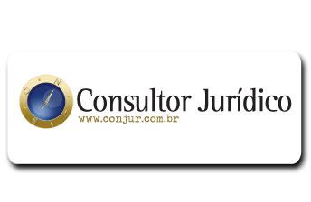 Consultor juridico